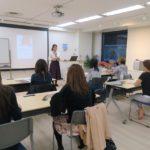 未来の働き方を考えてみませんか?熊本初開催、2日間のビジネス講座。
