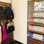 suria の製品、いろいろ入荷しました【2】